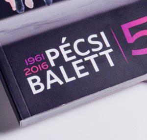 Pécsi Balett 55