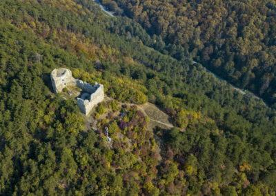 Velika vára