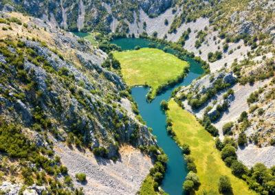A Krupa-folyó