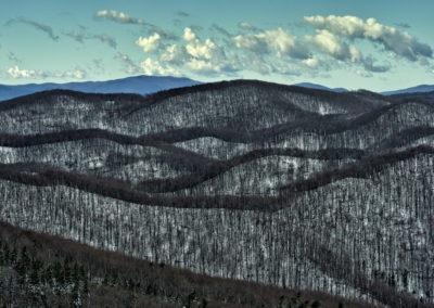 Rinsjak Nemzeti Park