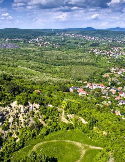 Gyükés, Pécs
