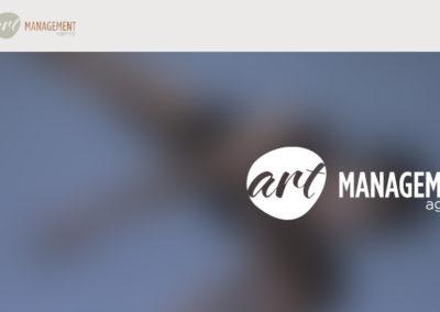 Art-management Agency