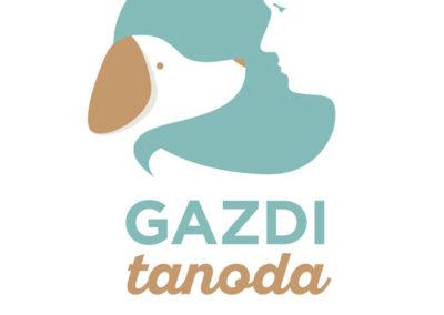 Gazdi-tanoda