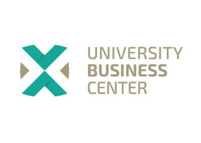 UBS pályázat // logó 1