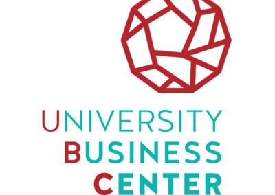 UBS pályázat // logó 2