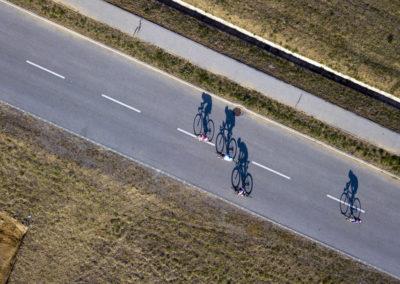Ipark Pécs Kerékpárverseny