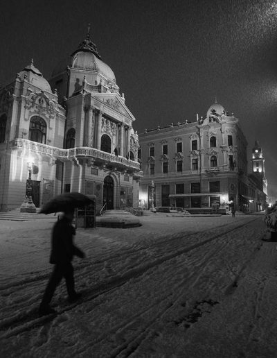 Vízkereszt, vagy amit akartok - Pécsi Nemzeti Színház, 2020